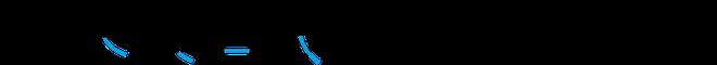株式会社医療情報パブリッシャー